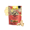 GD TRAIN & TREAT SQUID & GINGER 125G